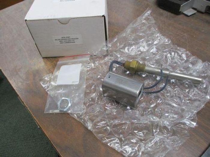 Used Copeland HTR-0387