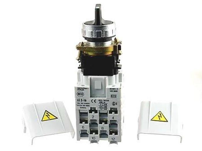 Spare parts Ricambi per Scm group 0001307038d