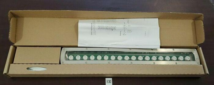 *NEW IN BOX* BANNER ENGINEERING LEDILA435AP6-X