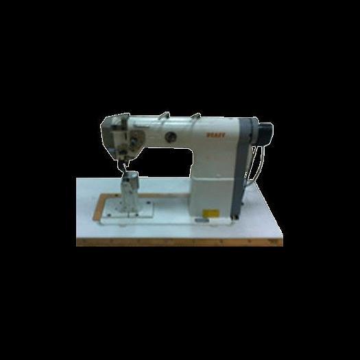 Usata MACCHINA DA CUCIRE / SEWING MACHINE
