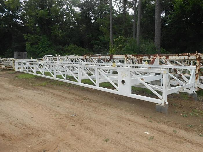Used CRANE CARRIER