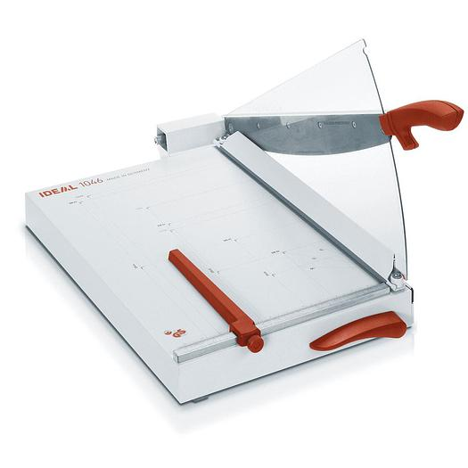 IDEAL 1046 Trimmer Guillotine (10461000)