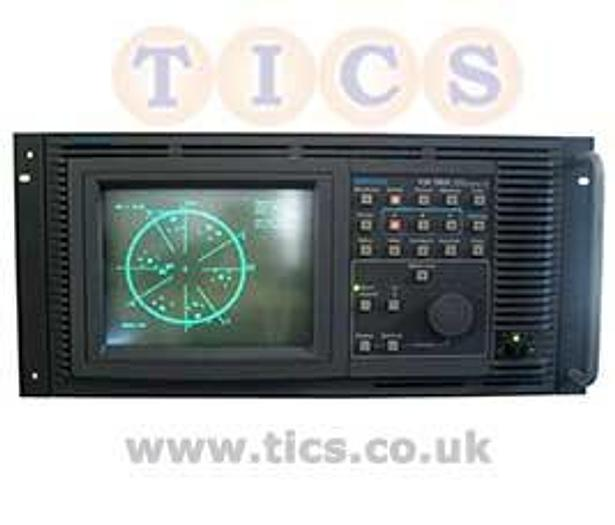 Used Tektronix TEK VM700A / 01 11