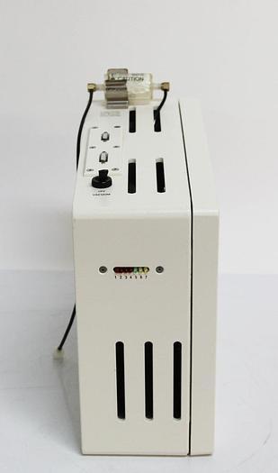 Used Digital Instruments Metrology Nanoscope Atomic Force Microscopy Controller (4297