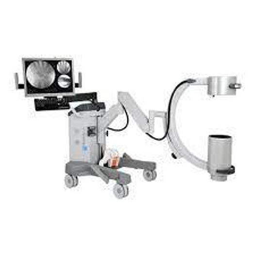 Used For Sale ORTHOSCAN HD C-Arm