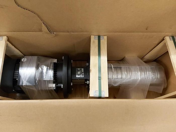 Eintauchpumpe, MTR 10 14/14 A-W-A-HUUV, 143m, 10m³/h, Grundfos,  neu -60%