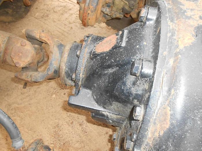 Used 1994 INTERNATIONAL 9400 RR-20-145