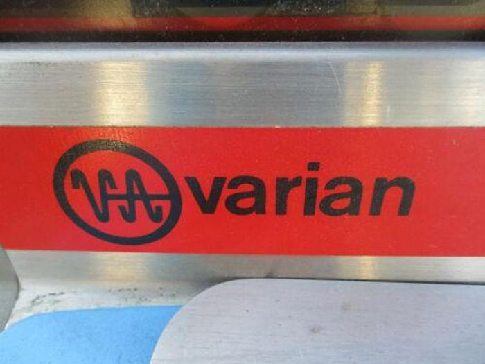 VARIAN 948