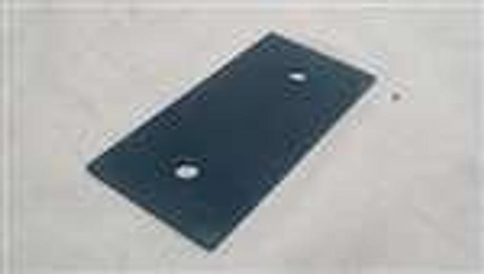 For Whirlwind Stiffener for Leg
