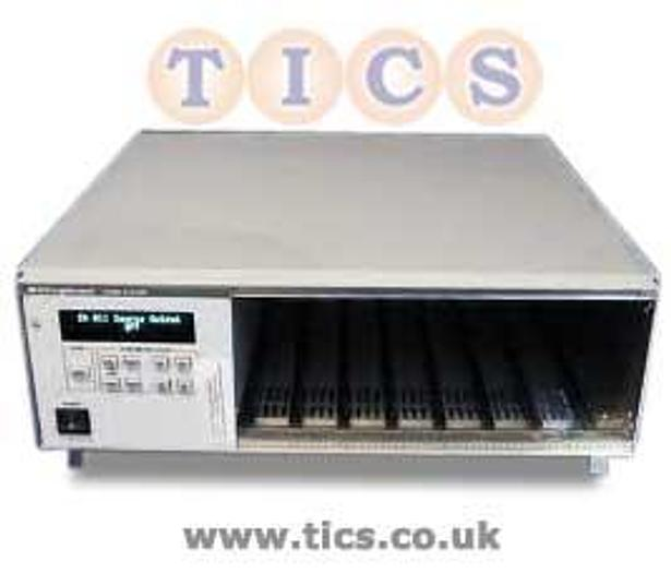 Used ILX Lightwave FOM-7900B