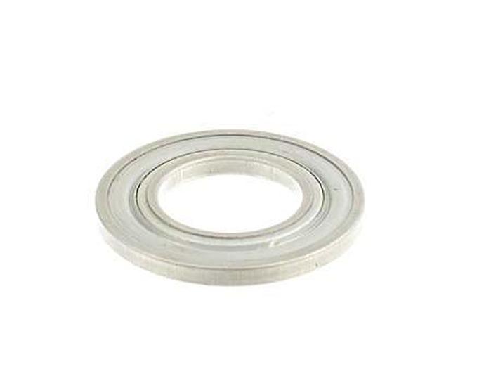 Spare parts Ricambi  per  Scm group 0000702322c
