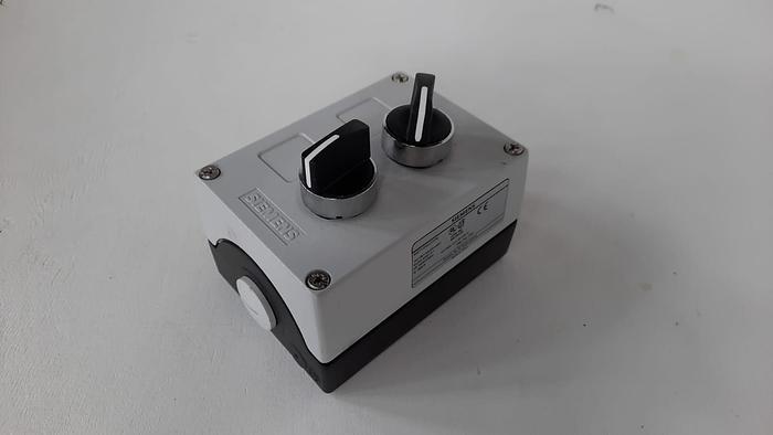 Siemens 3SU1851-0AA00-0AB1