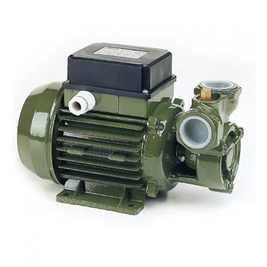 POMPA KF-6   HP 2  KW 1,5 V - NUOVO