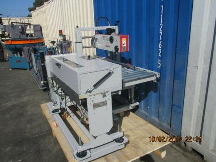 Used 3M CTD 2000 / CA200R
