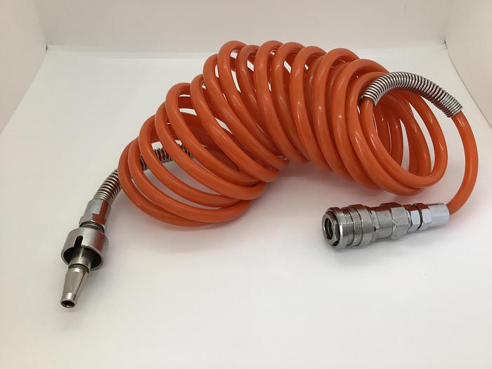 Stratec Synthes Air hose