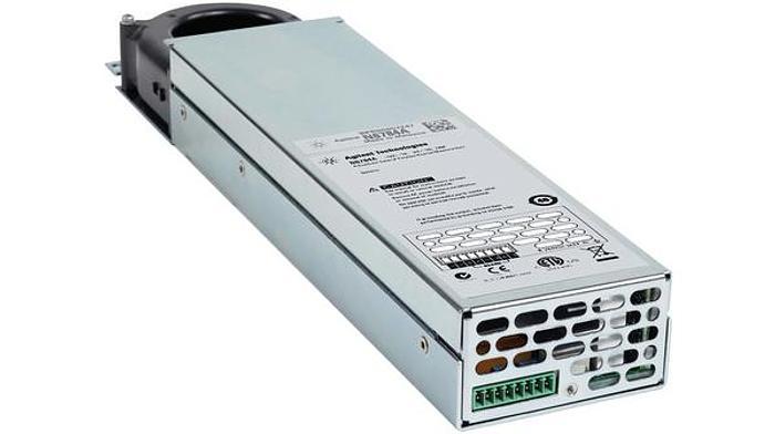 Used Agilent Technologies (HP) N6744B