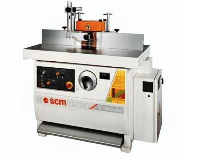 SCM Group SCM TF130 Class Shaper