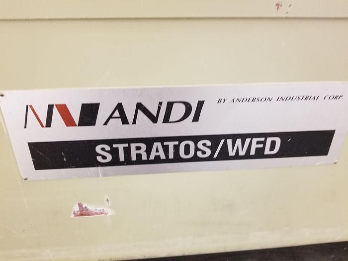 Anderson Andi Stratos/WFD