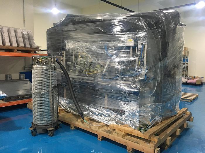 ASML TWINSCAN XT 1250D ArF SCANNER 193nm, 300mm