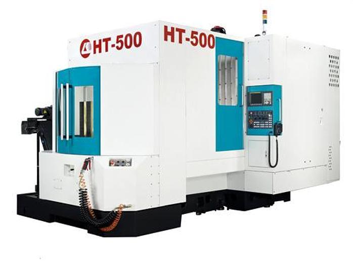 Used LK HT-500