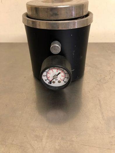 Dacol Hydroflask