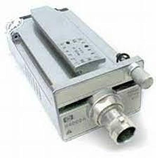 Used Agilent HP 54002A