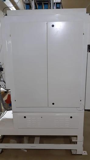 Item # 8186 – HST model GK33 TEABAG MACHINE