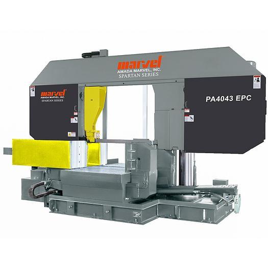 PA4043 EPC
