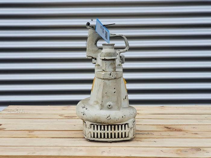 Gebruikt Atlas Copco DIP 25 Pneumatic pump
