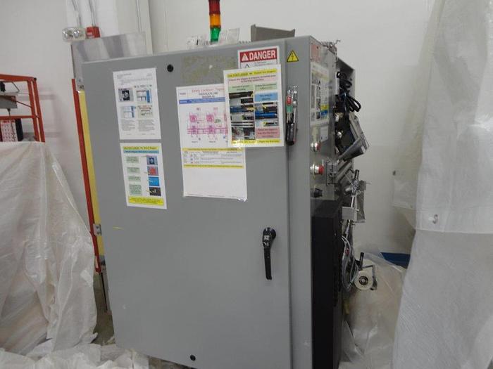 2007 Bosch SVE2510