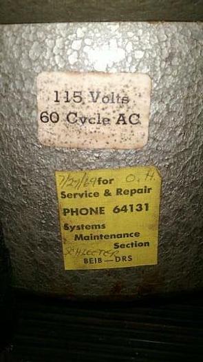 Used International Equipment Co HN
