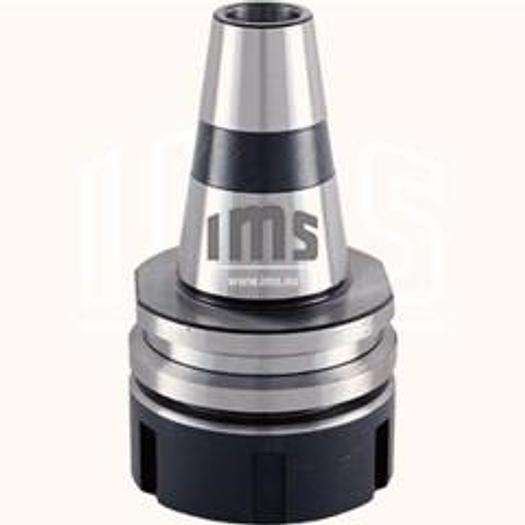 IMS ISO30 ER32 L 70.5 Balanced Nut  & Pull Stud