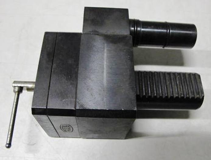 Gebraucht TRAUB Messtaster MT1-229