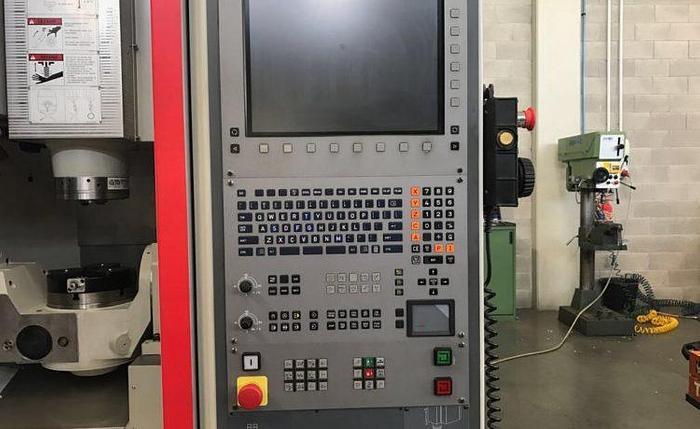 2007 Quaser UX300