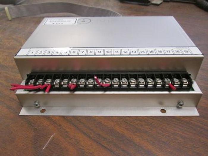 Trane X13650308-02
