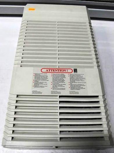 Gebraucht RITTAL Schaltschrankkuehlgeraet SK 320311