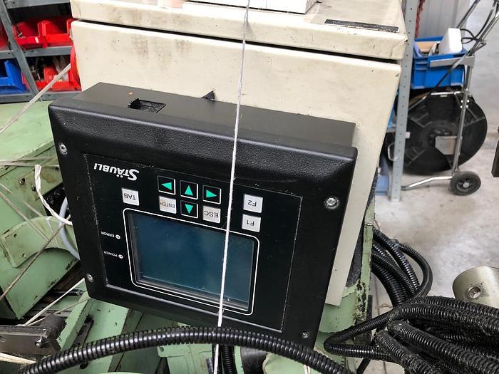 Sulzer P7100