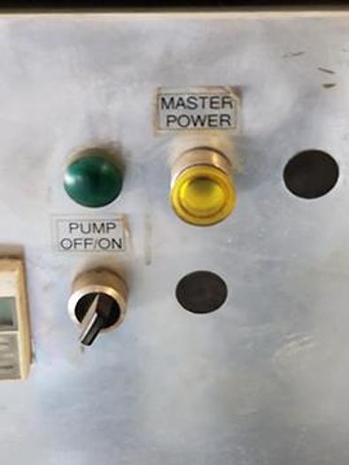 Premelters Model MM200 Continuous Bulk Glue Premelter