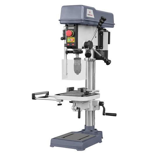 Cormak Z7016 Vario Bench Drilling Machine - Single Phase