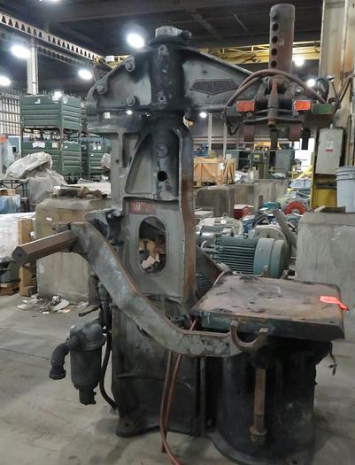 OSBORN 3161-RJW ROTOLIFT MACHINE