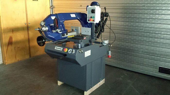 CY300 - Rogi Sawing Machine