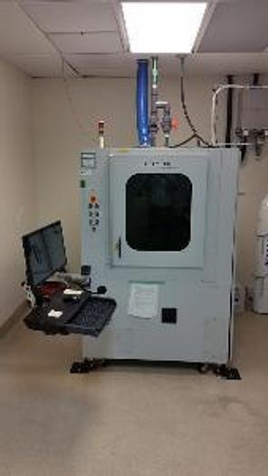 2015 IPG Micro IX-280 ML
