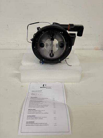 Perkin Elmer Operetta  Z-Drive ZD170101
