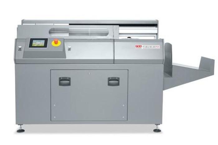 FKS PrintBind KB-4000