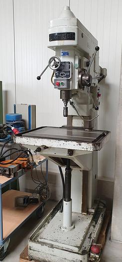 Gebraucht Bohrmaschine Alzmetall AB 5 HST