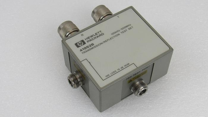 Used Agilent Technologies (HP) 41952B