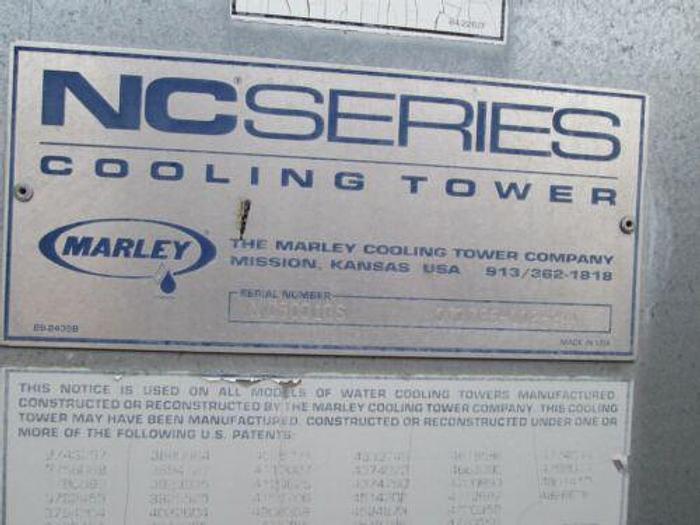 Marley NC5001GS