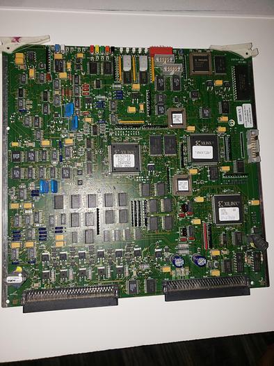 Used Kodak Circuit Boards , for CS410, CS400, CD130 and CD132