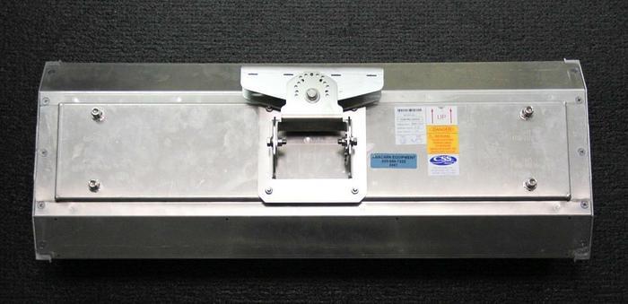 CSS Antenna X7CAP-FRO-124-00-N Dual Band Xpol, 24° H-Beams NEW (6987) R