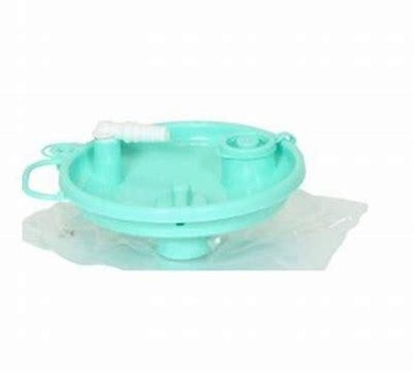 Serres 2 Litre Disposable Suction Liner Pack of 24